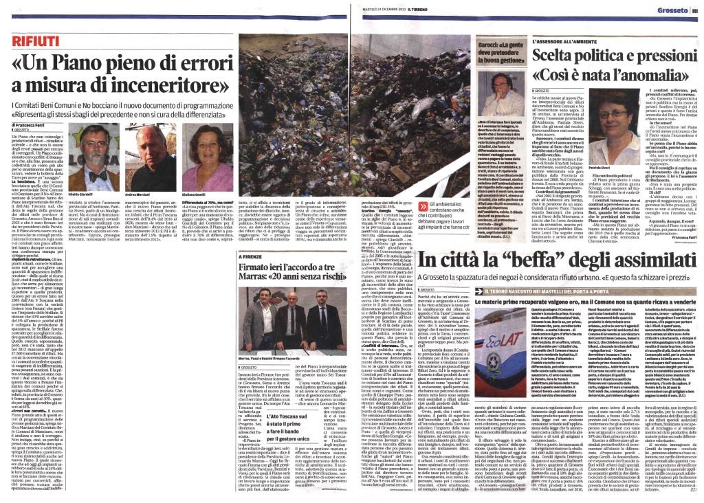 IlTirreno24.12.2013